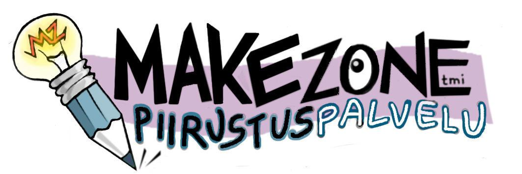 Makezone